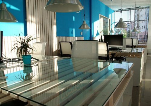 office-space-1744803_1280 (1)