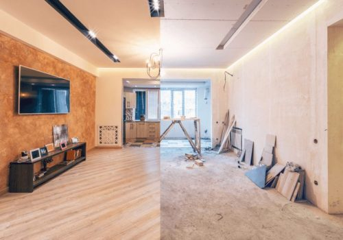 renovation (1)