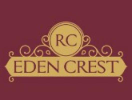 Rc Eden Crest