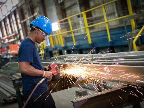 garyyon-industrial-fabrication-26