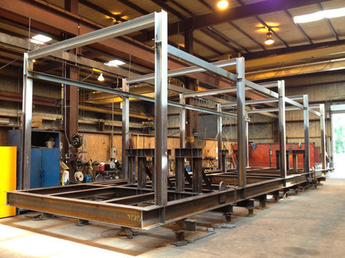 industrial-fabrication-500x500