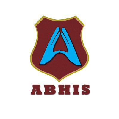 Abhis