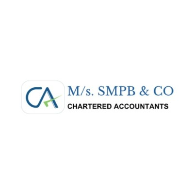 SMPB & Co
