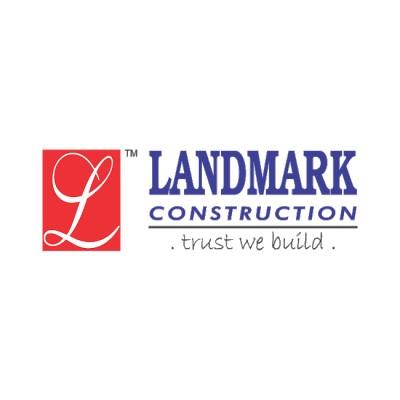 Landmark Constructions